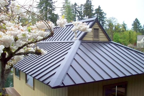 shingles polycarbonate sheet structural pergola roofing works and