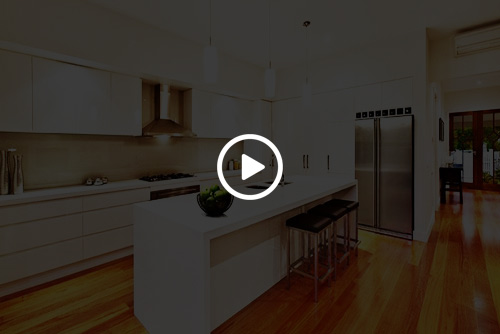 Modular Kitchen Interior Video Gallery